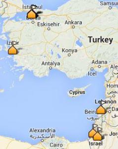 turkey_post_offices
