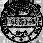 1635bcxl