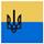 galician_legion_flag_40x40