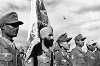 Indian Legion