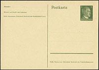 3-Line Sender Cards