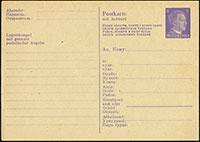 Eastern Workers Card