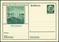 Lernt Deutschland kennen! (P231)