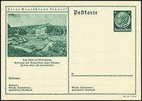 Lernt Deutschland kennen! (P233 34-49-1-)