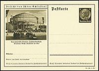 Lernt Deutschland kennen! (P236 39-142-1-)