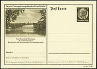 Lernt Deutschland kennen! (P236 40-151-1-)