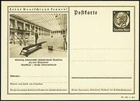 Lernt Deutschland kennen! (P236 40-153-1-)