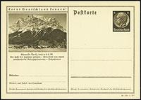 Lernt Deutschland kennen! (P236 40-159-1-)