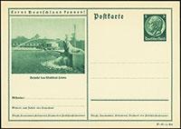 Lernt Deutschland kennen! (P238 37-97-1-)