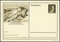 Lernt Deutschland kennen! (P304 41-184-1-)