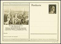 Lernt Deutschland kennen! (P304 41-187-1-)