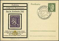 1942 Fight Against Bolshevism