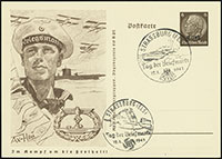 Fight For Freedom Overprints