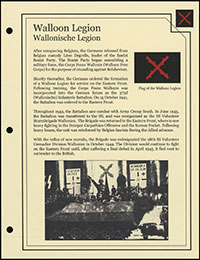 Walloon Legion